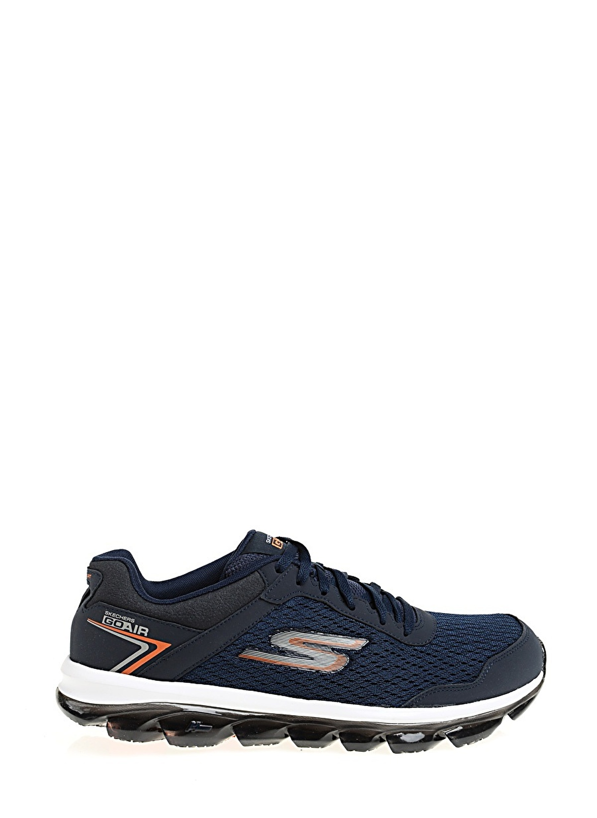 skechers go air shoes Sale,up to 51